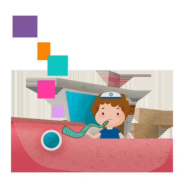 img_shuvu_boat_noah